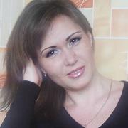 Татьяна 35 Волоконовка