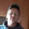 Keith Eshleman, 48, Lancaster