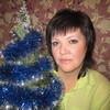 Ольга, 40, г.Балта