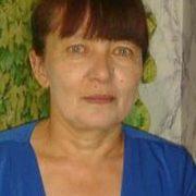 Светлана 51 Якутск