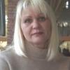 zena, 46, Akhtyrskiy