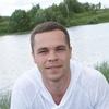 Aleksandr, 40, Protvino