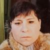 Оксана Топольницкая, 43, г.Grudzice