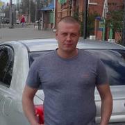 Сергей 35 Ростов-на-Дону