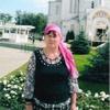 Лидия, 61, г.Бузулук