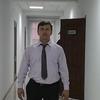 одил, 36, г.Душанбе