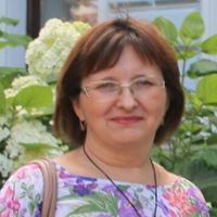 ирина цюпка, 58 лет, Лев, Екатеринбург