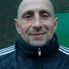 Roman, 49, Kadiivka