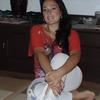 Viktoriia, 48, Philadelphia