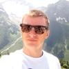 Андрей, 32, г.Пятигорск