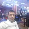 mehmet, 36, г.Минск