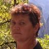Lyudmila, 58, Kamyshlov