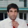 LIMAK, 32, г.Махачкала