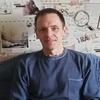 Maksim, 35, Kotlas