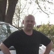 Александр 49 лет (Водолей) Брест