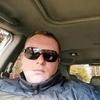 Alex, 38, г.Тбилиси