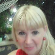 Ульяна 57 Санкт-Петербург