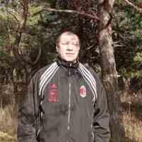 Виктор, 43 года, Овен, Енакиево
