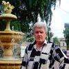 Антон, 59, г.Пермь