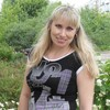 Марина, 44, г.Шуя