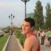 Ярик, 26, г.Приволжье