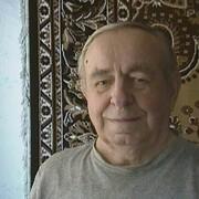 Николай 70 Рязань