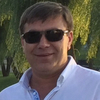 Роман, 46, г.Кёльн