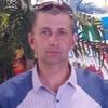 Виктор, 36, г.Сургут