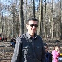 Андрей, 50 лет, Дева, Киев