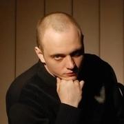 Сергей 40 Калуга