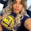 Mary Jane, 29, г.Лос-Анджелес