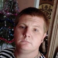 Владимир, 24 года, Лев, Бахчисарай