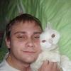 maxbog, 29, г.Кировск