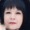 lilit, 37, г.Красноярск