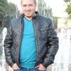 Виталий, 37, г.Николаев