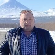 Сергей 57 Севастополь