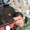 Константин, 19, Донецьк