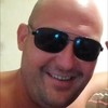 Анатолий, 35, г.Брянск