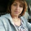 Наталья, 38, г.Брест