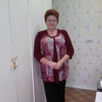 Наталья, 59 лет, Овен, Ангарск