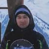 Бекнур, 42, г.Бишкек