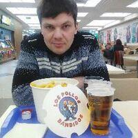 Евгений, 38 лет, Дева, Тверь