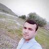 Khurshedjon, 26, г.Душанбе