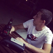 Артем 30 Краснодар