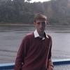 Aleksandr, 32, Ivanovo