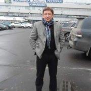Андрей 62 года (Рак) Шарья