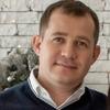 Виктор, 34, г.Южно-Сахалинск