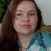 Юленька, 36, г.Калач