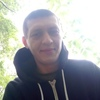 Андрей, 30, г.Большой Камень