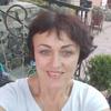 Ирен, 40, г.Киев